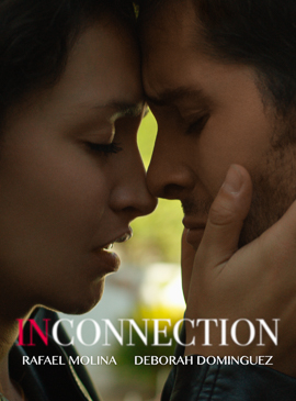 INCONNECTION Poster - Small